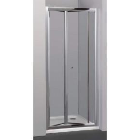 Душевая дверь в нишу RGW Classic CL-21 (710-760)х1850 стекло чистое 04092175-11