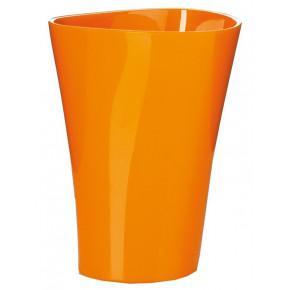 Стакан Ridder Diva 22170114 оранжевый