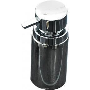 Дозатор для жидкого мыла Ridder Elegance 22220500 хром