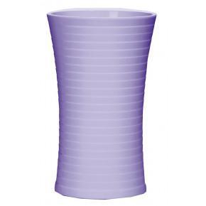 Стакан Ridder Tower 22200123 фиолетовый