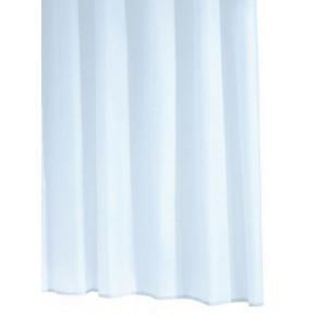 Штора для ванной комнаты Ridder Standard белый 180x200 31311