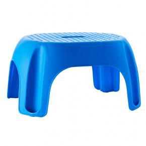 Табурет в ванну Ridder Promo А1102603 синий