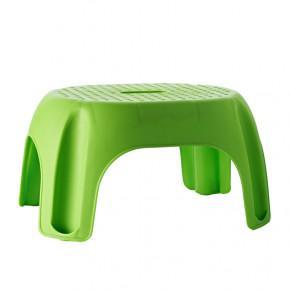 Табурет в ванну Ridder Promo А1102605 зеленый
