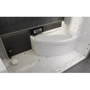 Акриловая ванна Riho Lyra 153