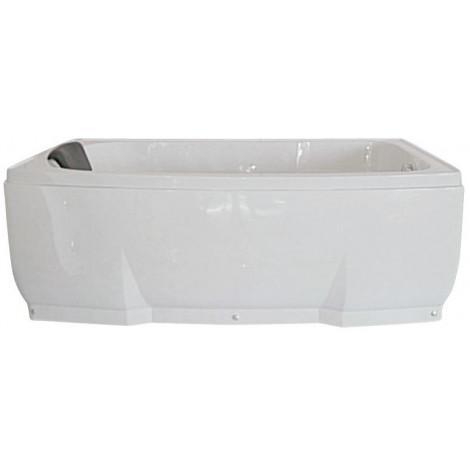 Акриловая ванна River 170/80/50 купить в Москве по цене от 10900р. в интернет-магазине mebel-v-vannu.ru