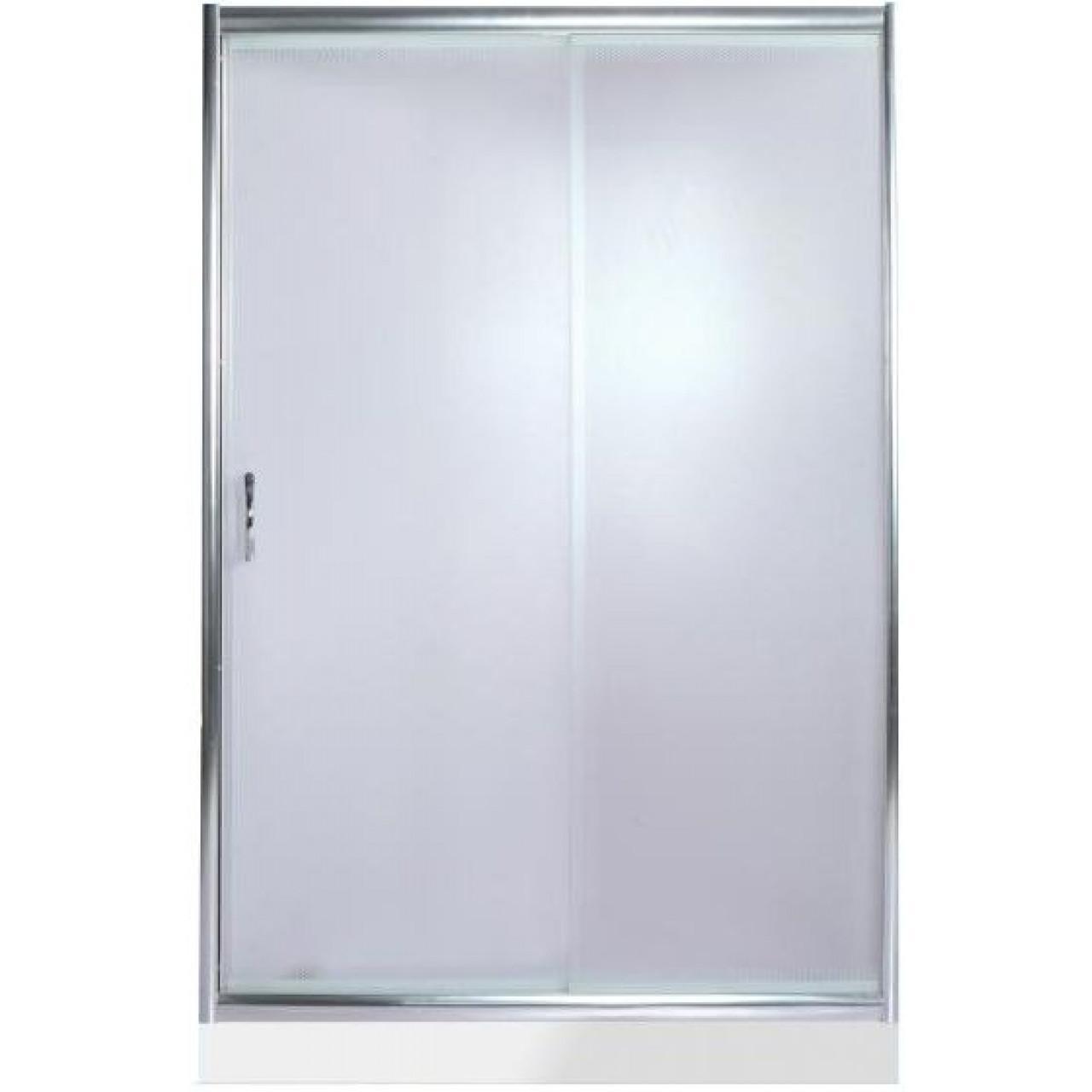 Дверь для душа River BERING 140 МТ купить в Москве по цене от 12100р. в интернет-магазине mebel-v-vannu.ru