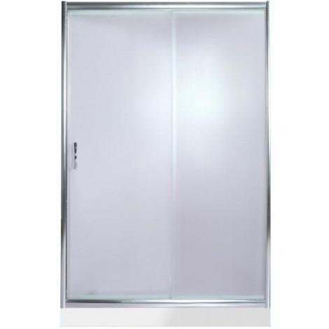 Дверь для душа River BERING 120 МТ купить в Москве по цене от 10300р. в интернет-магазине mebel-v-vannu.ru