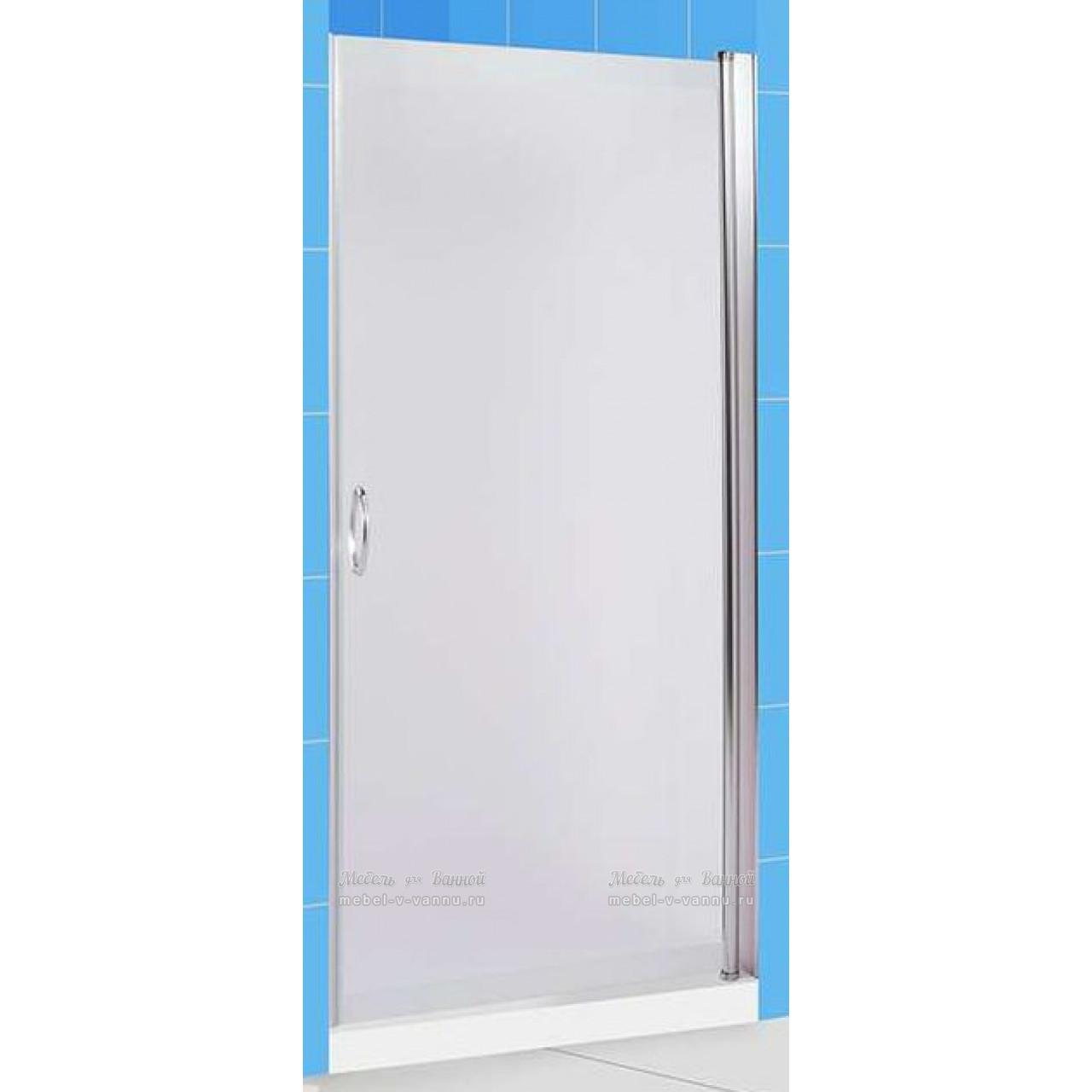 Дверь для душа River BOSFOR 90 МТ купить в Москве по цене от 9700р. в интернет-магазине mebel-v-vannu.ru