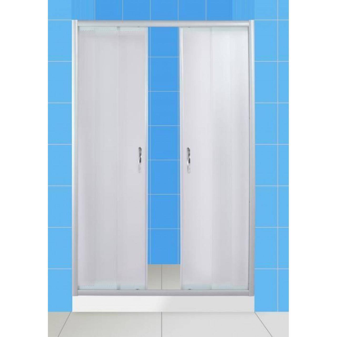 Дверь для душа River DREIKE 120 МТ купить в Москве по цене от 10300р. в интернет-магазине mebel-v-vannu.ru