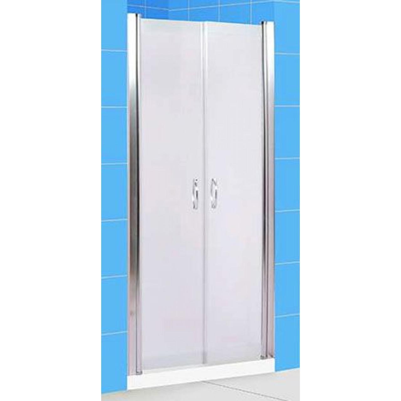 Дверь для душа River SUEZ 110 МТ купить в Москве по цене от 10100р. в интернет-магазине mebel-v-vannu.ru