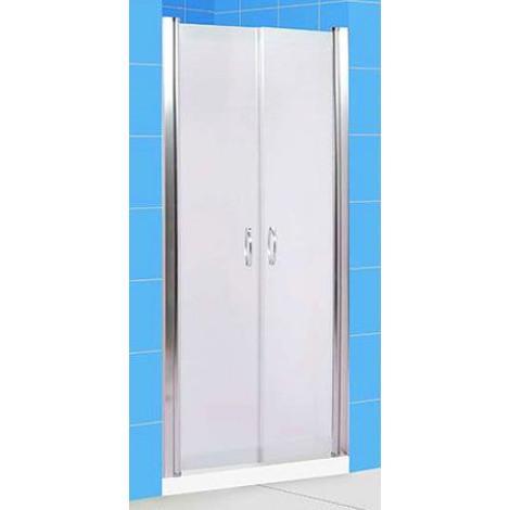 Дверь для душа River SUEZ 90 МТ купить в Москве по цене от 10300р. в интернет-магазине mebel-v-vannu.ru