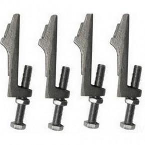 Ножки Roca Continental Banaseo 150413130