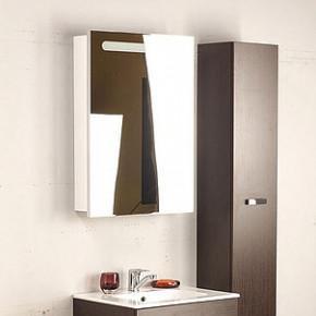 Зеркало-шкаф Roca Victoria Nord 60 ZRU9000030