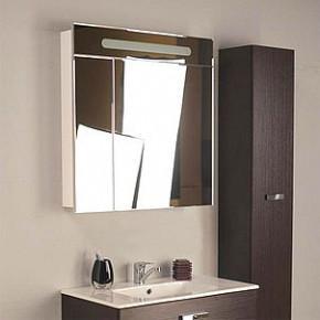 Зеркало-шкаф Roca Victoria Nord 80 ZRU9000033