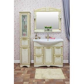 Комплект мебели Sanflor Адель 100