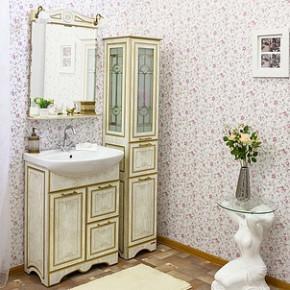 Комплект мебели Sanflor Адель 65