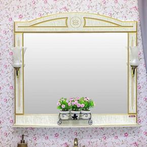 Зеркало Sanflor Адель 100