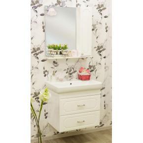 Комплект мебели Sanflor Ксения 70