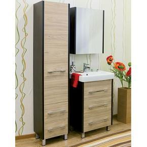 Комплект мебели Sanflor Ларго 60
