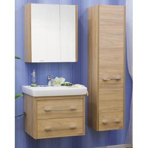 Комплект мебели Sanflor Ларго 70 подвесной