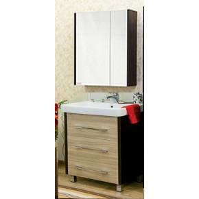 Комплект мебели Sanflor Ларго 80