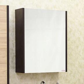 Зеркало-шкаф Sanflor Ларго 60