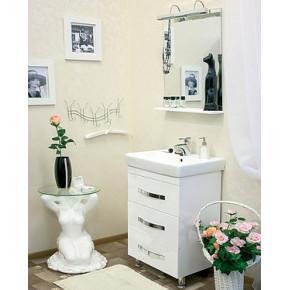 Комплект мебели Sanflor Одри 60