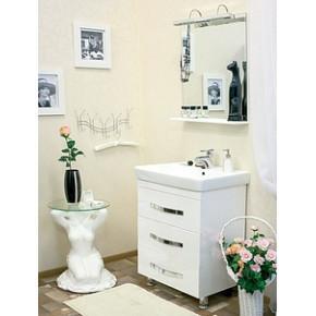 Комплект мебели Sanflor Одри 70 напольный