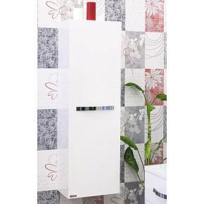 Пенал для ванной Sanflor Одри/Рио/Сорренто 40