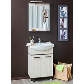 Комплект мебели Sanflor Толедо 60