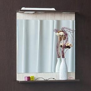 Зеркало Sanflor Толедо 75