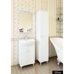 Комплект мебели Sanflor Софи 50