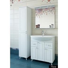 Комплект мебели Sanflor Софи 75