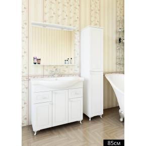 Комплект мебели Sanflor Софи 85