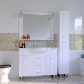 Комплект мебели Санта Монарх 105