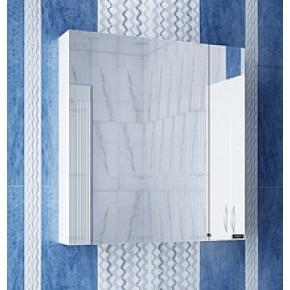 Зеркало-шкаф СанТа Стандарт 70