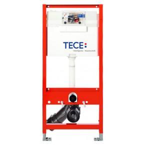 Система инсталляции для унитазов TECE TECEprofil 9 300 000 9300000