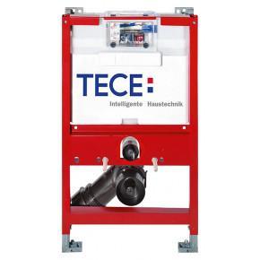 Система инсталляции для унитазов TECE TECEprofil 9 300 001 9300001