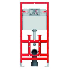 Система инсталляции для унитазов TECE TECElux 9 600 100 9600100