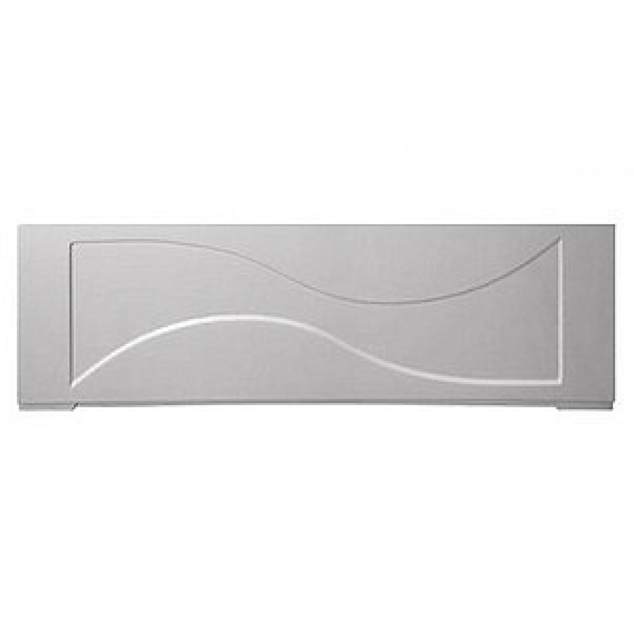 Экран Triton Джулия 160 купить в Москве по цене от 2780р. в интернет-магазине mebel-v-vannu.ru