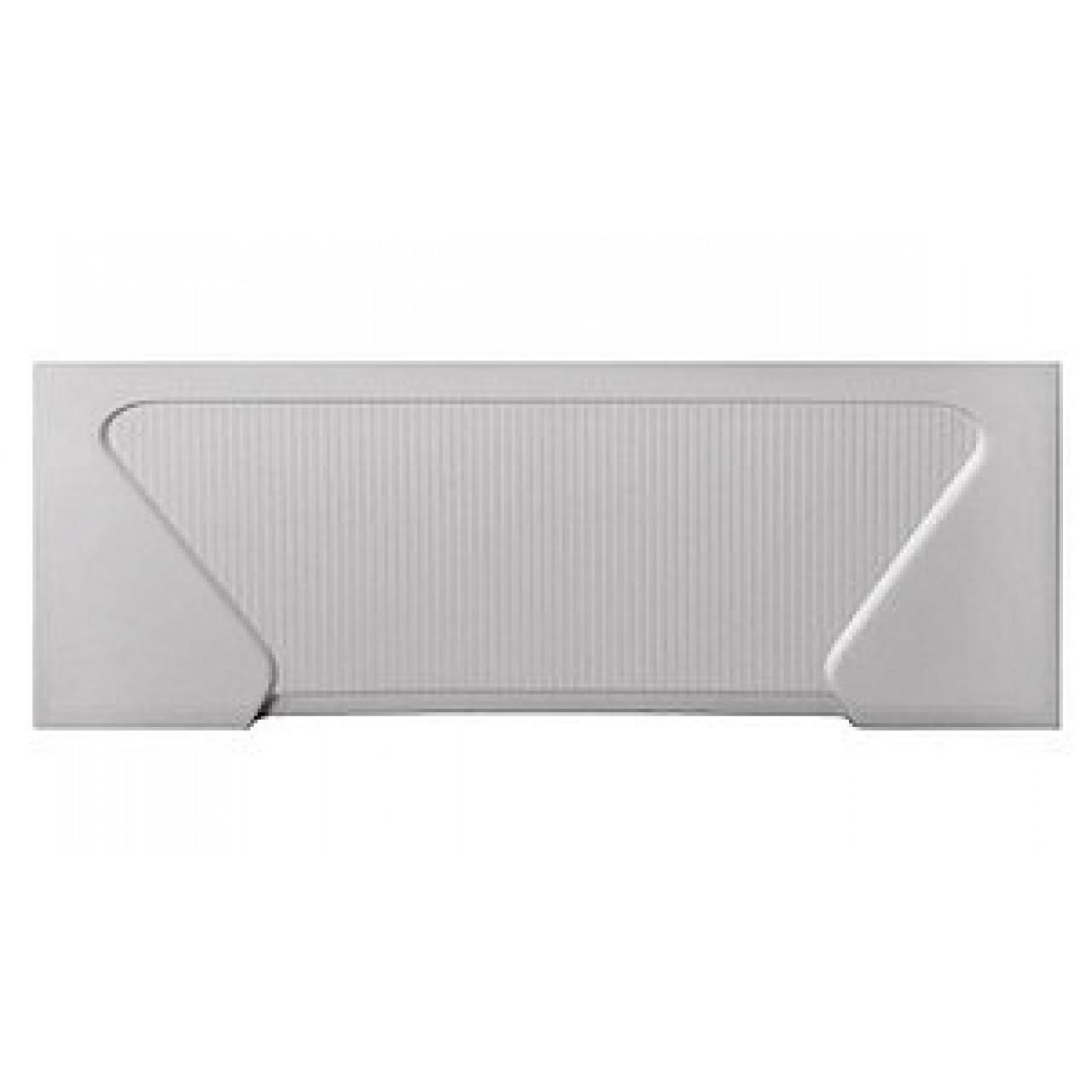 Экран Triton Лиза 120 купить в Москве по цене от 2730р. в интернет-магазине mebel-v-vannu.ru