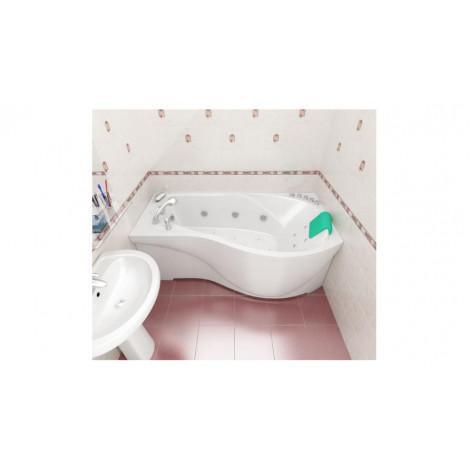 Акриловая ванна Triton Мишель 1800х960х600 Л/П купить в Москве по цене от 20170р. в интернет-магазине mebel-v-vannu.ru