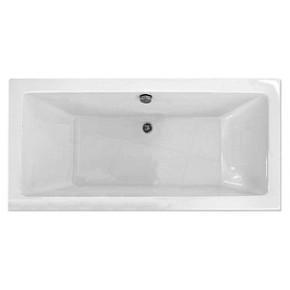 Акриловая ванна Triton Валенсия 1700х750х640