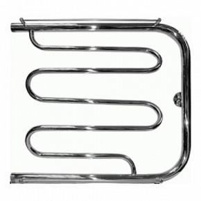 Полотенцесушитель водяной Тругор П-образный ПМ ТИП 2 500х600