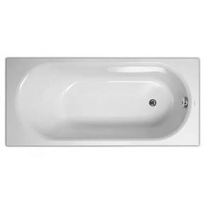 Акриловая ванна Vagnerplast Kasandra 150 см