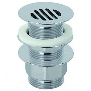 Донный клапан для раковины Villeroy & Boch 8798 5061 87985061