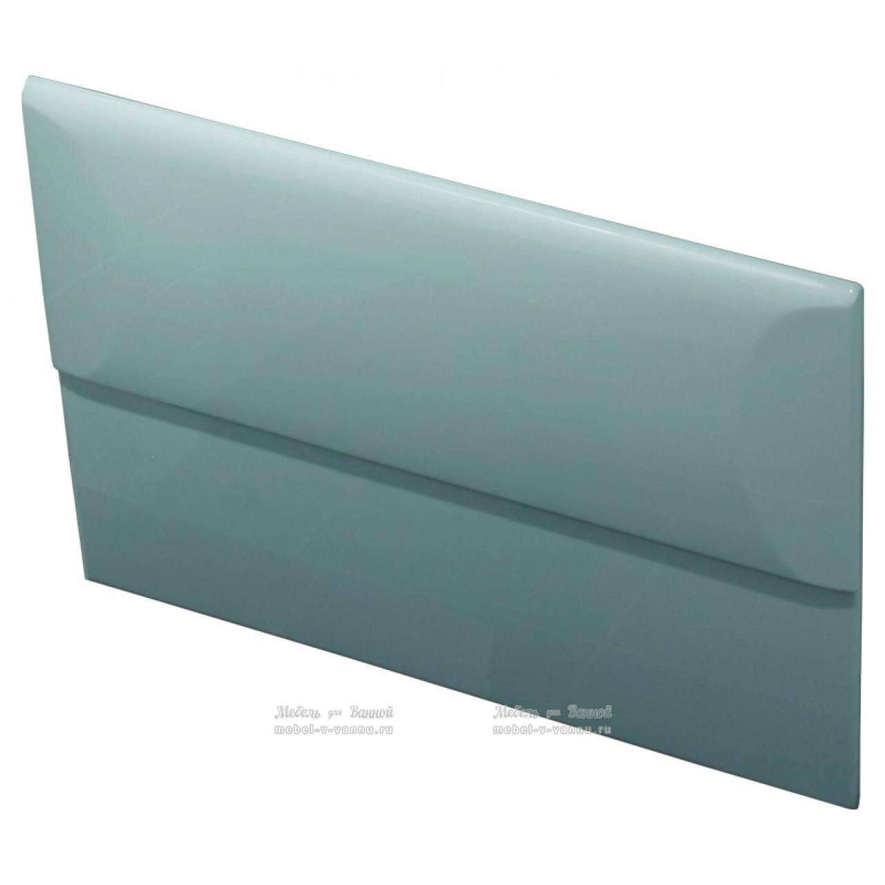 Боковой экран VitrA Comfort 75 купить в Москве по цене от 3899р. в интернет-магазине mebel-v-vannu.ru