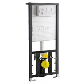 Система инсталляции для унитазов VitrA 742-5800-01