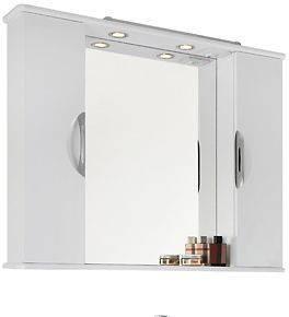 Зеркало-шкаф Vod-ok Лира 105