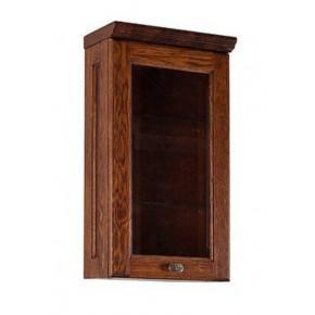 Шкаф навесной Vod-ok Дубини 40